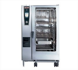 Oven Repairs and Services