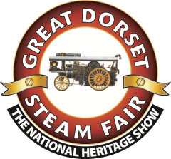 Great Dorset Steam Fair Catering