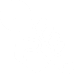 Cemco icon wrench-24