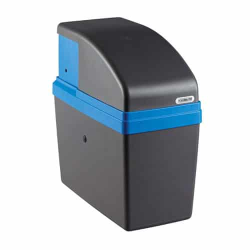 Softline 150 Water Softener