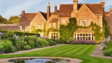 Whatley-Manor-230x130