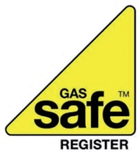 Cemco Catering Equipment Gas Safe Register
