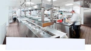 Cemco Catering Equipment.Repairs Header Front