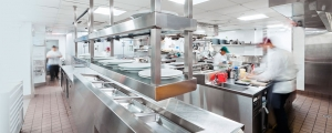 Cemco-Catering-Equipment.Repairs-Header-Front
